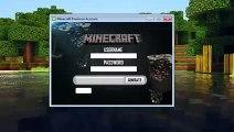 Free Minecraft Premium Account Generator[DOWNLOAD] - video dailymotion