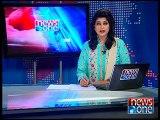 NewsOne Headlines 10AM, 6-January-2015