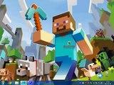 Free Minecraft Premium Account Generator & Gift Codes Darmowe Konto Premium Minecraft