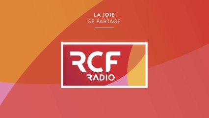 Interview Emmanuel Jousse
