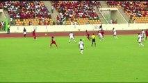 AFRICA24 FOOTBALL CLUB du 05/01/15 - La Guinée Equatoriale sera-t-elle prête pour la CAN 2015 - partie 1