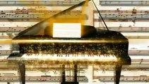 Learn Piano - Rocket Piano