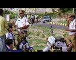 MERI LADAI - Hindi Film - Full Movie - Nithiin - Sada - Sayaji Shinde