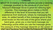 Best Cellulite Treatment, Removal, Reduction, Massager - Personal Back Massager for Body Contouring & Massage Therapy, Tools - Get Rid of Cellulite for Good - 60 Day Guarantee Review