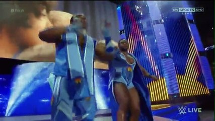 WWE.Raw.01.05.15.HDTV.x264-XWT-splitter-03