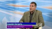 Közélet 2015. január 7. - www.iranytv.hu