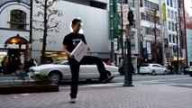 Les japonais et les lucky bags d'Apple