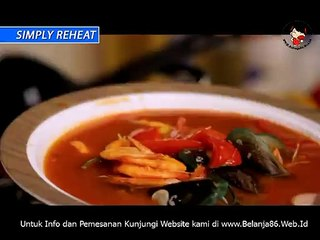 SimplyReheat-Tupperware-Belanja86