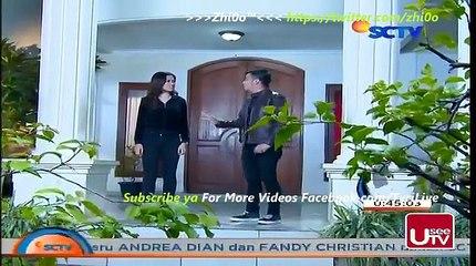 FULL GGS Ganteng Ganteng Serigala Episode 262 - 6 Januari 2015