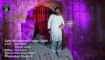 CHANDNI CHANDNI GULISTAN GULISTAN BY SYED FURQAN QADRI NEW ALBUM 2015