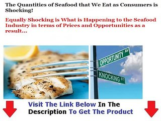 Tilapia Farming Guide In The Philippines + Tilapia Farming Guide South Africa