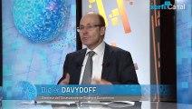 Didier Davydoff, Xerfi Canal Quels revenus pour les futurs retraités ?