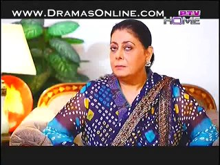 Dard Episode 17 p3