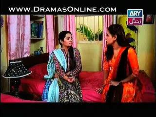 Behnein Aisi Bhi Hoti Hain Episode 152 p2