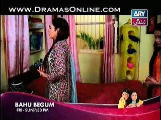 Behnein Aisi Bhi Hoti Hain Episode 152 Full Part
