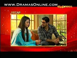 Koi Deepak Ho Episode 21 p1