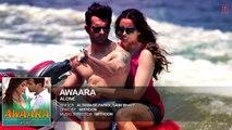 'Awaara' FULL AUDIO Song _ Alone _ Bipasha Basu _ Karan Singh Grover