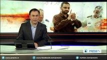 Hamas dismisses claims leader of political bureau expelled from Qatar