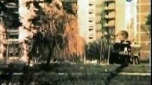 El desastre de Chernobyl Desastres Documentales