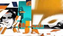 Tino Rossi - O sole mio (HD) Officiel Seniors Musik