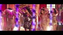 Exclusive- 'Touch My Body' Video Song _ Alone _ Bipasha Basu _ Karan Singh Grove
