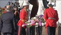 День иракской армии — почти без армии
