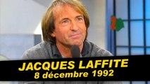 Jacques Laffite est dans Coucou c'est nous - Emission complète