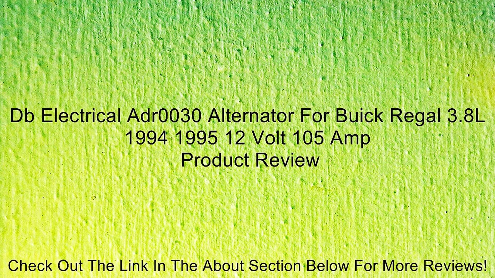 Proflow CL3 Carburettor Adjustable Linkage 95mm /& 3-3//4/'