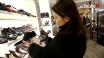 Soldes : les conseils d'une personal shoppeuse