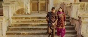 Rahat Fateh Ali Khan  - / AKHIYAN / Full Song / HD /