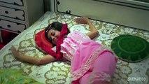 Aap Yahan Aaye Kisliye - Randhir Kapoor - Babita - Kal Aaj Aur Kal - Bollywood Love Songs
