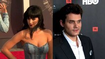 Are Katy Perry, John Mayer Together Again?