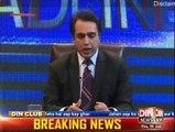 Beyond Headlines ~ 6th January 2015 - Pakistani Talk Shows - Live Pak News
