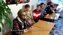 Pops in Seoul Ep2809