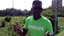 2014/12/31 12h00 Défi +50Km de Marche Coach Mickael Plocoste Solidarité Paix Guadeloupe Départ 7h10 Hôtel-de-Ville Baie-Mahault Arrivée 14h40 Mairie Saint-François Mercredi 31 Décembre 2014