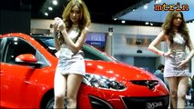 0938 806 791 Mr BẢO MAZDA VŨNG TÀU XE VÀ NGƯỜI ĐẸP MAZDA CX 5 2015 MAZDA & sexy auto girl,spg cantik dan sexy