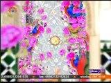 morning show|-7-jan-mor| Nasim zindagi | progress | Reports | Talks | exercise|  TreatmentsIran| sahartv Urdu| نسیمِ زندگی | Morning Show