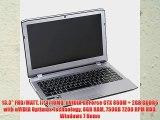 13.3 FHD/MATT i7-4710MQ nVIDIA GeForce GTX 860M + 2GB GDDR5 with nVIDIA Optimus Technology