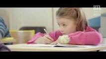 L'Éducation nationale lance des spots de publicité pour recruter de nouveaux enseignants