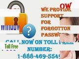 @@1-888-467-5549 @@windows live mail technical support@@windows live mail customer service