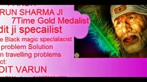Love problem solution in delhi Black magic specialist astrologer +91-9876681799
