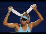 watch 2015 Australian Open Men's Singles Quarterfinals streaming online