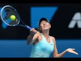 direct stream Australian Open womens Singles Quarterfinals 2015