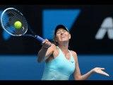 watch womens Singles Quarterfinals Australian Open tennis matches online