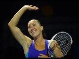 watch womens Singles Quarterfinals Australian Open tennis matches live stream