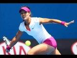 watching womens Singles semifinal Australian Open tennis matches online