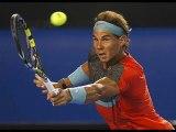watch womens Singles semifinal Australian Open tennis matches online