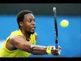 watch womens Singles semifinal Australian Open tennis matches live stream