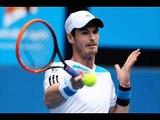 live womens Singles semifinal Australian Open tennis matches serena..