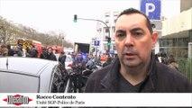 Fusillade à Charlie Hebdo : que s'est-il passé ?